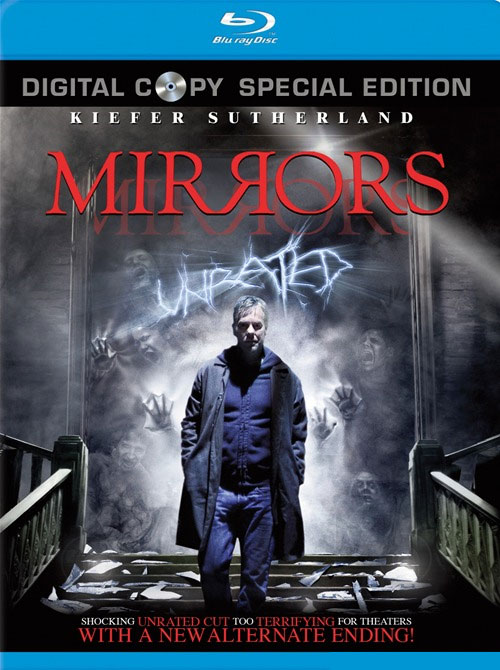 Blu ray review mirrors 2008 fusedwire for Mirror 2008 dual audio