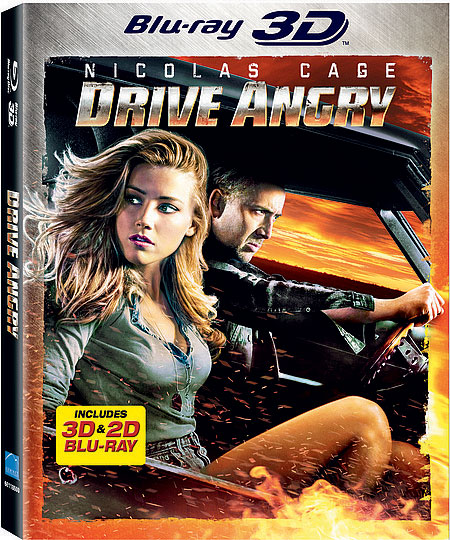 http://www.fusedwire.com/wp-content/uploads/2011/06/DriveAngry3D1.jpg